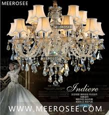 Discount Chandelier Lamp Shades 20 Best Gorgeous Crystal Chandelier Images On Pinterest Crystal