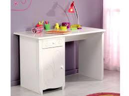 bureau avec rangement au dessus bureau avec rangement ikea oaxaca digital info