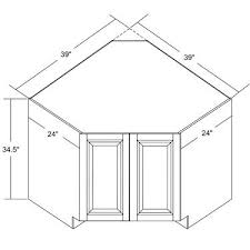 Kitchen Sink Base Cabinet Dimensions Corner Sink Base Cabinet Plans Mastercomorga