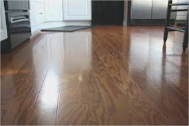 Wood Floor Design Ideas Amazing Steam Cleaning Wood Floors Captivating Floor Design Ideas