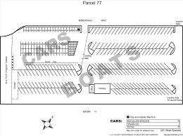 parking garage ramp design remicooncom parking garage ramp design