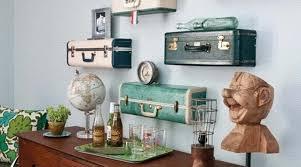 creative ideas for home interior decorating a small house creative ideas for your home creative home