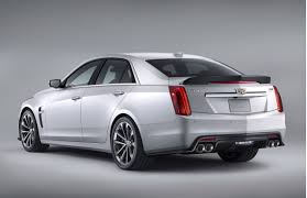 cadillac cts sport coupe 2016 cadillac cts v 2015 audi rs 5 coupe sport puritalia 427