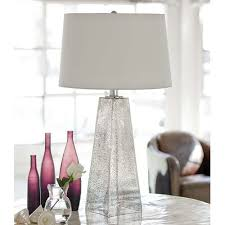 mercury glass table lamps u2014 all about home design