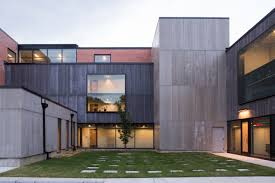 aia 2017 housing awards the country u0027s best new homes curbed