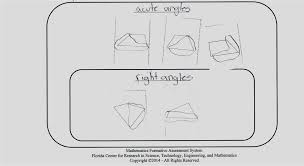 3 Dimensional Shapes Worksheets Classifying Shapes Students Are Asked To Classify Quadrilaterals