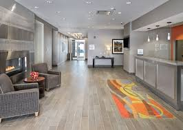 Part Time Hotel Front Desk Jobs Hampton Inn By Hilton Calgary Airport North Hotel