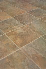 tile loc laminate flooring wood floors