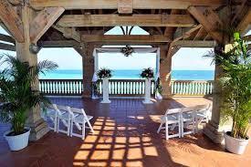 key west weddings weddings suite dreams inn