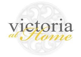 At Home Logo At Home