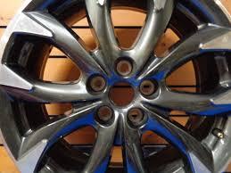mazda millenia 2016 used mazda wheels for sale