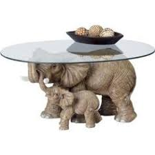 Elephant Side Table End Tables Designs Elephant End Tables Ceramic Collections Small