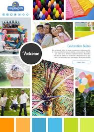 essential guide to mood boards the shutterstock blog