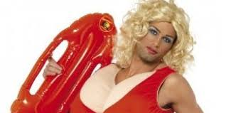 fat suit halloween let u0027s talk about men dressing up as fat women for halloween huffpost
