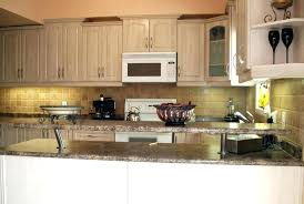 what does it cost to reface kitchen cabinets cost to reface kitchen cabinets cost of refacing kitchen cabinets