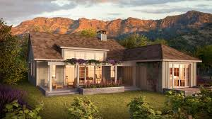 four seasons resort coming to napa valley pursuitist