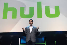 Cancel Vanity Fair Subscription Hulu U0027s Streaming Service Is No Longer Free Vanity Fair