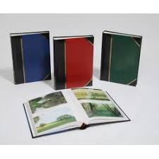 5 X 7 Photo Albums Slip In Photo Albums For 200 Or 300 6 U201dx4 U201d And 200 5 U201dx7 U201d Photos