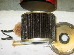 toro hydro filter transmissions and transaxles redsquare wheel