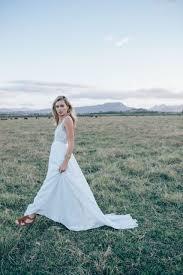 sofia the dress sofia made with