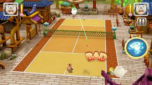 tennis apk ace of tennis apk mod all unlocked android apk mods