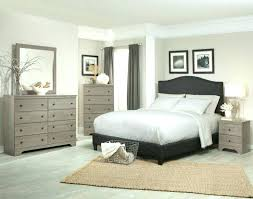 Diy Twin Bed Frame With Storage Homemade Twin Bed Frame Plans Self
