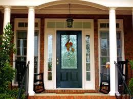 Shaker Style Exterior Doors Shaker Style Front Doors Front Doors Design
