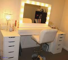 vanity makeup mirror with light bulbs makeup mirror with lights awesome vanity makeup mirror with light
