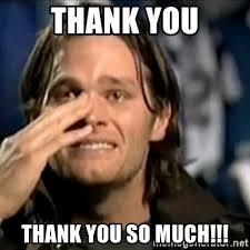 Brady Memes - tom brady waterslide meme photos top twenty tom brady memes memes