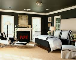 bedroom decor ideas vintage house decor picture