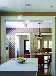 Design Kit Home Online A Historic Kit House Gets Re Fit For Today Home Design U0026 Decor