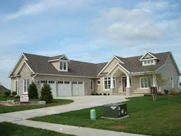 mission style houses mission style house plans with courtyard luxury ranch home design