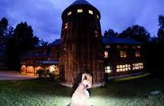 stonewall farm wedding stonewall farm keene nh rustic wedding guide