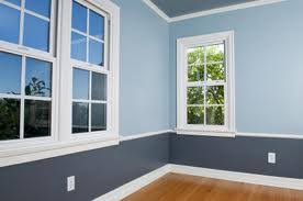 painting inside house interior painting jl home improvements paint house inside