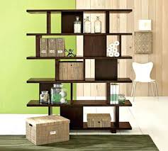 Ikea Billy Bookcase Ideas Bookcase Room Divider Bookcase Ideas Room Dividers Shelving