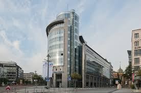 Volksbank Baden Volksbank Stuttgart U2013 Wikipedia