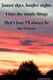 Really Sweet Love Quotes For Her by Best 25 Sunset Quotes Ideas On Pinterest Sunset Love Quotes