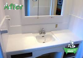 Bathroom Baths And Showers Fiberglass Bathtubs And Showers Refinishing Resurfacing