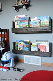 Kids Room Bookcase by Diy Bookshelves For The Wall Known Kids Rooms Or Playroom