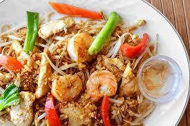 cuisine tha andaise souvenirs thaï restaurant in vaudreuil dorion