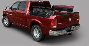 dodge truck beds dodge four wheel cers low profile light weight pop up