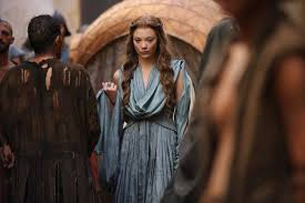 Natalie Dormer Love Scene Game Of Thrones Margaery Tyrell Natalie Dormer Wallpapers Hd