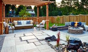 Patio Renovations Perth Why Patios Are So Suitable For Outdoor Fun In Perth Home Center News