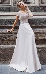 silver dresses for wedding silver formal dresses grey cocktail prom dress dorris wedding