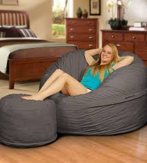 ultimate personalized bean bag chair ultimatesack