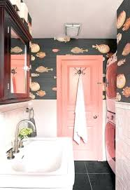 wallpaper ideas for small bathroom wallpapers for bathrooms justget club