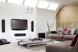 Interior Design Ideas For Small Living Room Glamorous Decor Ideas - Interior design of a small living room