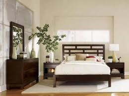 timeless asian furniture for your bedroom wearefound home design