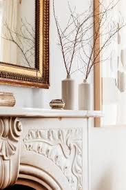 28 best alison cayne u0027s apartment images on pinterest west