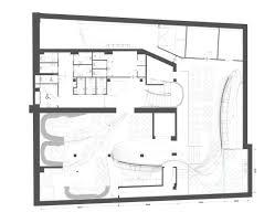 450 square feet gallery of lot 1 café bar u0026 restaurant enter projects 13
